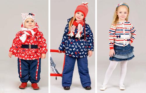 jennyfer коллекция осень-зима одежда харьков