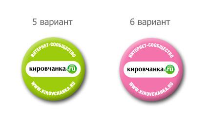 Кировчанка.ру объявления куплю продам киров куплю копаксон частные объявления